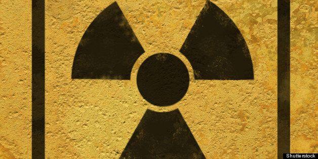 International Day Against Nuclear