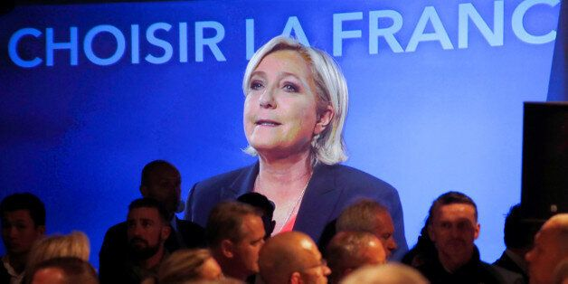 Understanding Populism And The Far Right In The European
