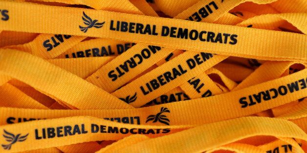 With Labour And The Tories Now At Extremes, The UK Needs The Lib Dems More Than Ever