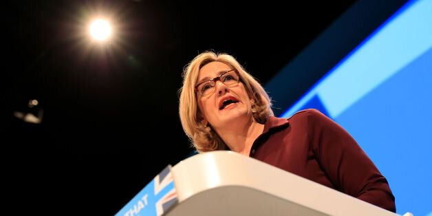 Tory Conference Diary, Day 3: Do They Have Even A Semblance Of A Plan For