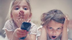 Pink, Play And Power: Gender Stereotypes And
