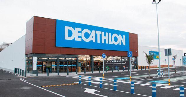 Decathlon anuncia una nueva forma de venta que te puede salvar de un