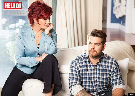 Jack Osbourne Speaks Out About Being Diagnosed With Multiple Sclerosis