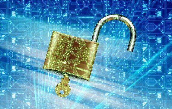 Corporate Procrastination: IT Security's Biggest