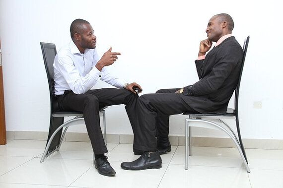 The Top 20 Worst Job Interview Questions - Why Do Employers Ask Them and How to Answer