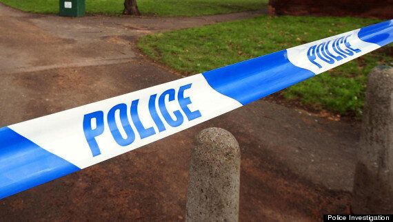Gloucestershire Police Launch Investigation After Placenta Found In