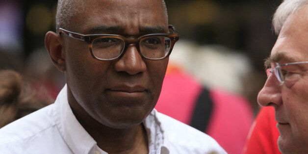 Trevor Phillips Blames And Shames A Whole Generation For A Problem We Did Not