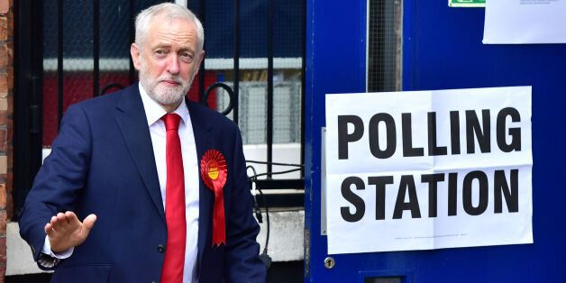 Ignoring Young Voters Is A Gamble Politicians Can No Longer Afford To