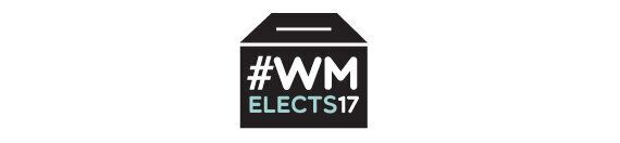#WMelects17 - Young People Meet Liberal Democrat Candidate For West Midlands Mayor, Beverley