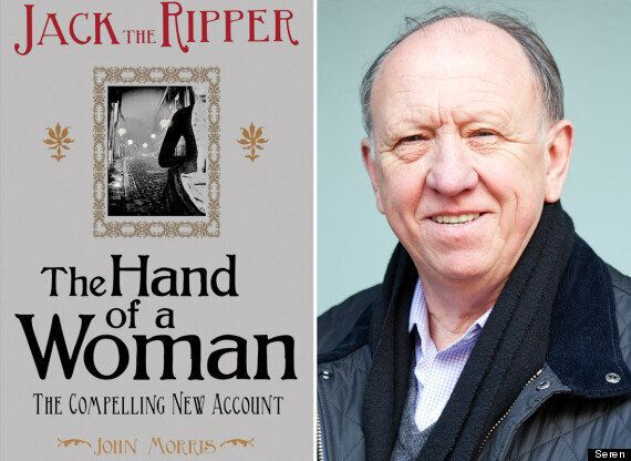 Jack The Ripper, Was Murderer Really A Woman? Asks Author John