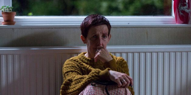 TV Like Broadchurch Can Help Rape Survivors Find Their