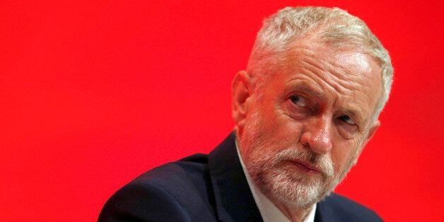 Corbyn Is Electable - His Policies,