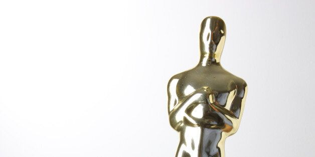 The Real PR Challenge For The Oscars Is