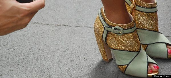 Ten Over-Exposed Trends From Fashion Week | HuffPost UK