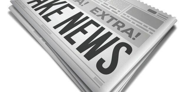 Can Wikitribune Solve The 'Fake News' Epidemic? Helping Media Organisations Regain Audience