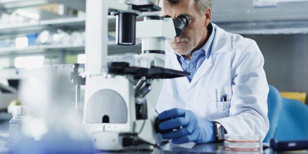 Brexit Negotiations Must Ensure Future Of UK Medical