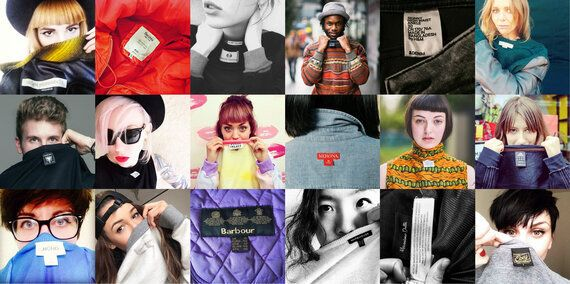 How You Can Get Involved In Fashion Revolution Week