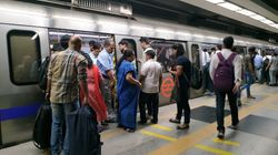 Rs 1566 Crore And 8 Months: What Delhi Metro Needs To Provide Free Rides For