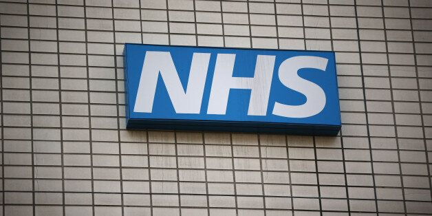 Politicians Ignore The NHS At Their