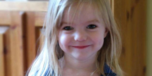 We Will Continue To Investigate Madeline McCann's Disappearance With Focus And
