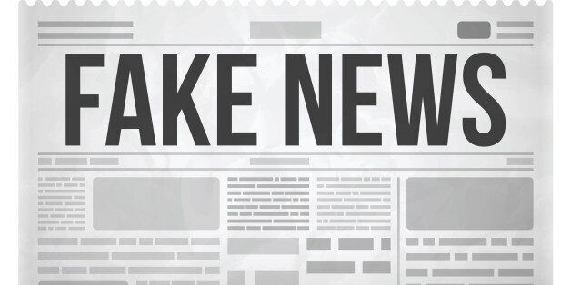 Can Wikitribune Really Prevent The Spread Of Fake
