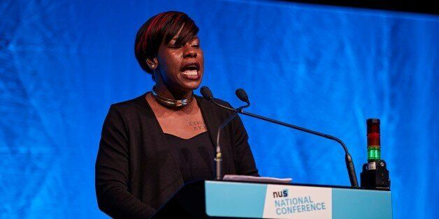 From Now On, The NUS Will Stop Shutting Jewish Students Out Of The