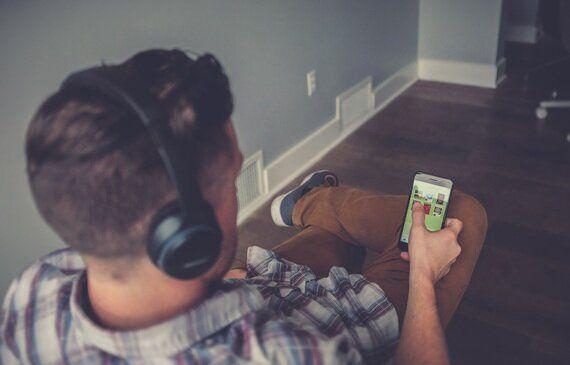 TV Is Not Dying, Millennials Aren't Switching
