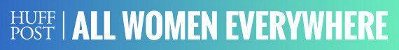 IWD2017: Meet The Women Rockin' The Tech
