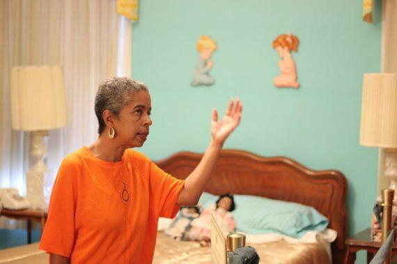 Racism, Civil Rights And Rebuilding Selma,