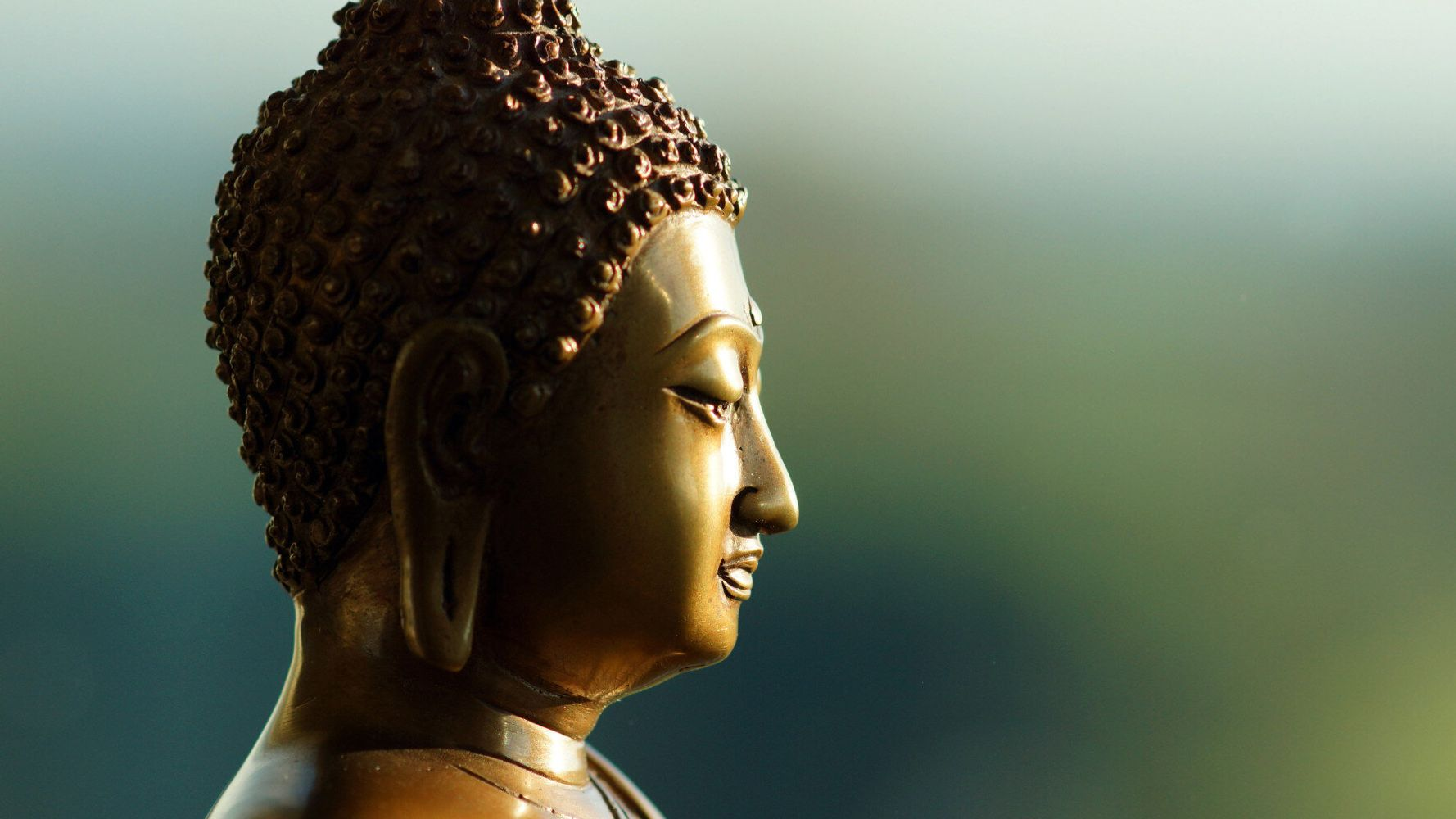 Five Ideas From Buddhism That Everyone Should Know About