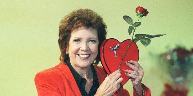 Bravo Blind Date For Including LGBT Contestants - Our Cilla Would Be