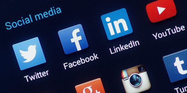 Social Media Companies Are Finally Held To Account For Their Inaction On Removing Illegal, Extremist...