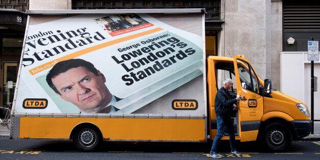 Help Us Turn Osborne's Propaganda Into