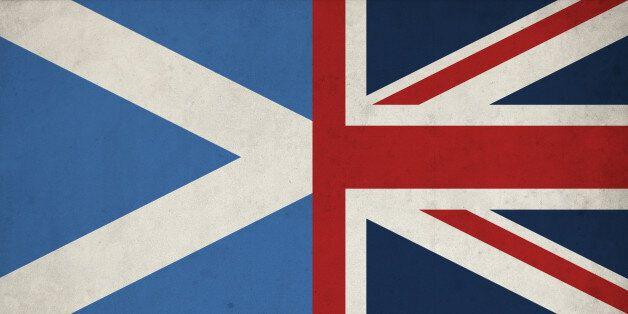 Scottish Labour Should Ditch the Hardline Unionism - It Won't Win Them Voters