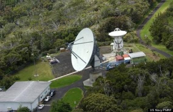 Extra Second Added To Clocks As Earth Slows