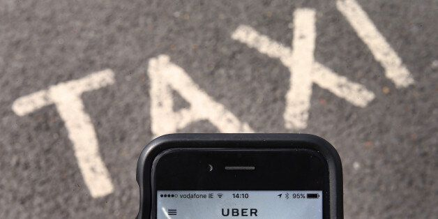 The Taylor Review Diagnoses The Problems Of The Gig Economy But Fails To Recommend Tough