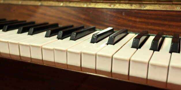 How To Blag Your Way Through Classical
