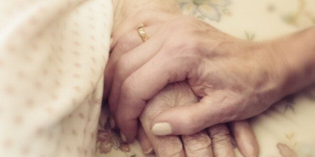 Recovering From The Dementia
