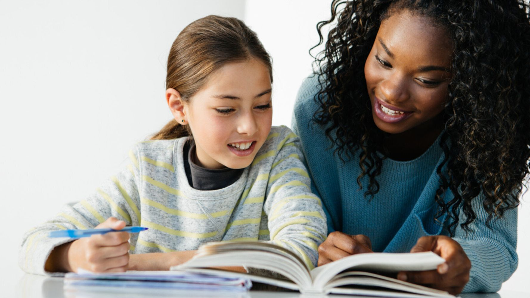 Is It Ever A Good Idea To DIY When It Comes To Your Child's Tutoring?