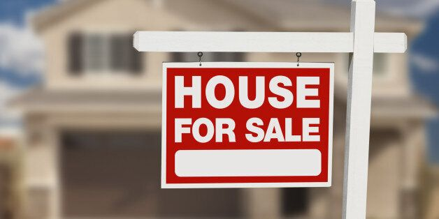 Selling My Home With An Online Estate Agent - Why Go