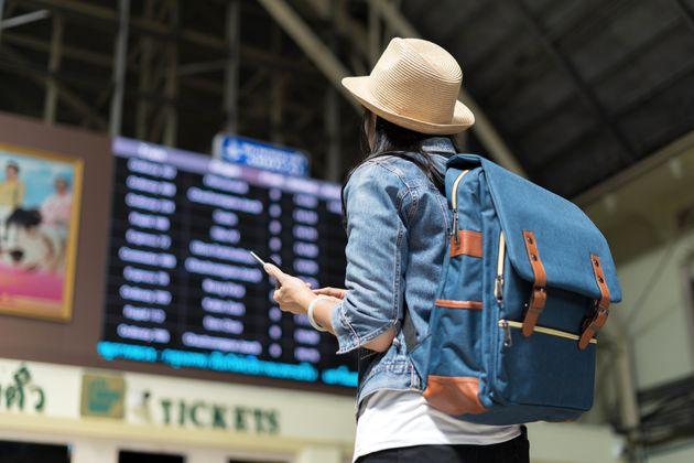 Ερευνα: Το «κόλπο» με το οποίο η Ryanair παραπλανεί χιλιάδες