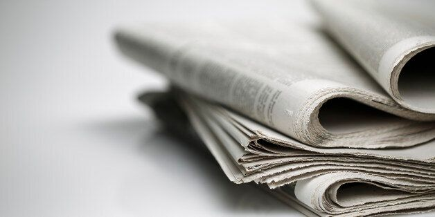 Metro Comes Of Age As It Outstrips Daily Mail's