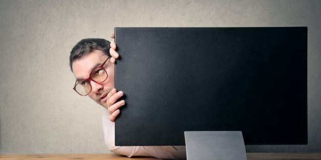 What Professional Advantages Do Introverts