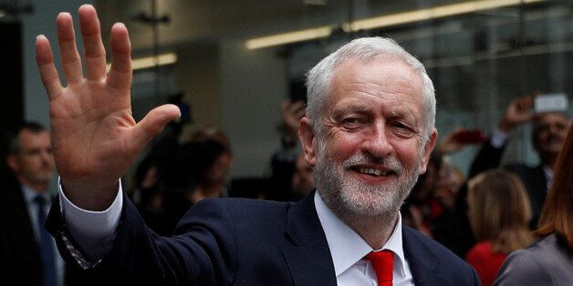 Students And Graduates Deserve Better Than Jeremy Corbyn's Cynical