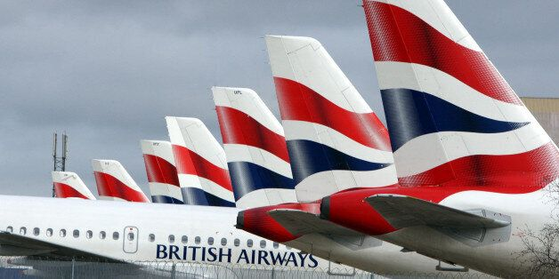 We Love Our Jobs But British Airways Needs To Know We Won't