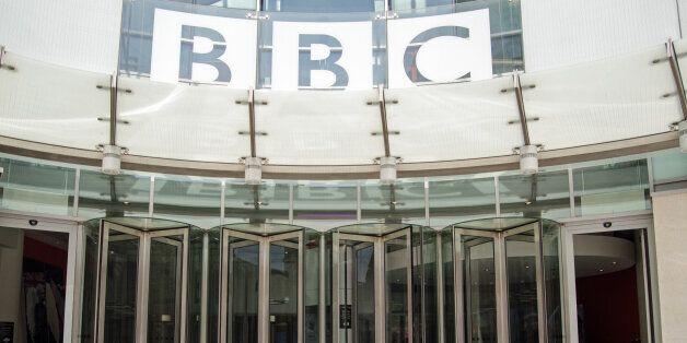 BBC Shocking Pay Revelations Heralds Golden Opportunity For The