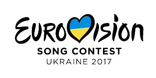 Douze Points! How Eurovision Is Changing A Country's Attitude To