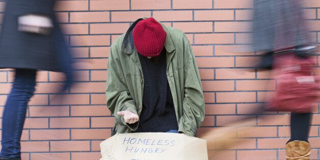 The New Government's Vision For Fighting Homelessness Must Be Bigger Than Piecemeal
