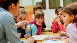 International Mindedness - Teachers Are Talking About It, But What Exactly Is