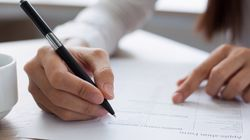 Cover Letter Tips To Make A Great Radio Broadcasters'